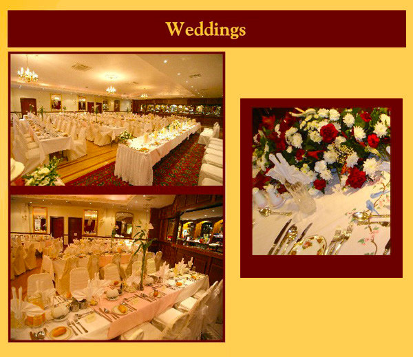 Weddings ballyshannon donegal Ireland